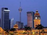 ทัวร์มาเลเซีย Hilight of Malaysia 4 วัน 3 คืน