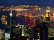 ทัวร์ฮ่องกง ฮ่องกง ดิสนีย์แลนด์ เซินเจิ้น 3 วัน 2 คืน