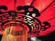 ทัวร์จีน พิชิตยอดเขาบู๊ตึ้ง เมืองเล่าปี่เก็งจิ๋ว อู่ฮั่น 6 วัน 5 คืน