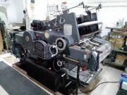 ขายเครื่องพิมพ์ออฟเซ็ทลูกผสม ตัด 4 พิเศษสีเทาไฮเดนเบริก์ อเมือง จนครราชสีมา