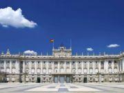 ทัวร์ยุโรป Explore Spain-Portugal 9 วัน 6 คืน