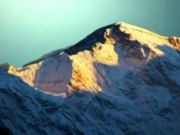ทัวร์เนปาล HIMALAYAN OF NEPAL 6 วัน 5 คืน