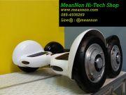 "Segway Self Balance Smart Electric Scootersize10"" รถยืนสองล้อไฟฟ้า แบบปรับสมดุล 10″ 2-Wheeler Smart"