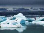 ทัวร์ไอซ์แลนด์ The Secrets of Aurora Iceland 10 วัน 7 คืน