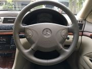 ขายMercdes-Benz