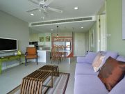 Marrakesh Condo by Hua Hin beach for sale with 1br fully furnished