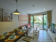 Marrakesh Condo by Hua Hin beach for sale with2 brs fully furnished