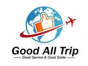 ทัวร์ฮอกไกโด,ท่องเที่ยว,ทัวร์ญี่ปุ่น,บริษัททัวร์ท่องเที่ยว,Goodalltrip