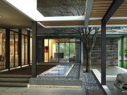 รับสร้างบ้าน, รับสร้างบ้านรีสอร์ท, แบบบ้านรีสอร์ท, Tropical Resort, Resort Style ,แบบบ้านสไตล์รีสอร์ท , แบบบ้านสองชั้นสไตล์รีสอร์ท, แบบบ้านราคา, แบบบ้านสองชั้น แบบบ้าน Resort, resort505