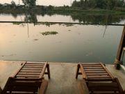 ที่พักอุทัยธานี,แพริมแม่น้ำ,บ้านพักตากอากาศ,ราคาถูกอุทัยธานี