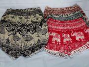 กางเกงช้างไทย  กางเกงลายช้าง  กางเกงช้างราคาถูก  กางเกงช้างไทยราคาถูก กางเกงช้างโรงงาน