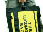 กระเป๋าเป้, กระเป๋าสะพาย, กระเป๋า ราคา, กระเป๋า แฟชั่น, กระเป๋า ราคา ถูก, กระเป๋า ทำงาน
