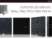 จอ led display, จอ led full color display, led display outdoor, จำหน่าย จอ led, led full color display, จอ led display ราคา
