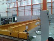 ซื้อขาย รอกเครนโรงงาน hoistcrane อุปกรณ์เครนโรงงาน รอกไฟฟ้ามือสอง ระบบไฟฟ้าเครนไฟฟ้า รางวิ่งเครน อุป