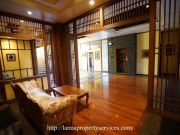 house for rent,house,house chiangmai,บ้านให้เช่า