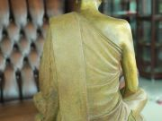 sculpture,พระผง,พระพุทธรูป,พระเกจิ,ผ้ายันตร์,สกรีนผ้ายันตร์,พิมพ์ผ้ายันตร์,เทวดา,พระสงฆ์