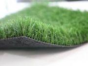 หญ้าเทียมปูถูกถูก0817354812ช่างปูมาเอง 199 ฿ BANGKOK  PATTAYA  SRIRACHA   RAYONG    Install artificial grass    ติดตั้งหญ้าเทียม   จำหน่าย หญ้าเทียม    ปูหญ้าเทียม  ติดตั้งหญ้าเทียม  ขาย   หญ้าเทียม