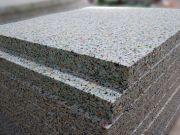 ฟองน้ำอัดยุบเบาะยุบ0813735190เบาะนั่งเก้าอี้โซฟายุบ PATTAYA  BANGKOK  0628407654  รับตัดใหม่ได้ทุกขนาด Rebond Foam cushion Soros  Cut all sizes Rebond Foam is well suited for use in Sofa  Mattress  Se