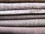 ผ้าบุโซฟา 0817354812  ผ้าทำม่านส่งมาจากต่างประเทศ RTS  FABRIC Fleatherผ้าบุเฟอร์นิเจอร์     BANKOK  PATTAYA ผ้าบุเฟอร์นิเจอร์ที่ดูทันสมัยและเปี่ยมด้วยสไตล์          ประกอบด้วยโทนสีธรรมชาติ     โทนสีเข