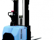 Electric Stacker รุ่น ES16W-30EL