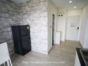 house for rent,house,house chiangmai,
