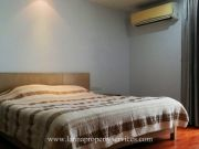 Furnished Condo near Cmu 7th floorReady to move in