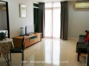 condo,condo for rent,condo chiangmai,
