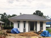 ้house,house for rent,rent house,rent house chiangmai,