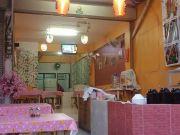 เซ้งร้านอาหารตามสั่ง ร้านน้ำแถวนนทบุรี