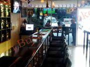 0123003 เซ้งบาร์ Expat ที่สุขุมวิท