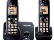 ตู้สาขา,เครื่องโทรศัพท์,ระบบตอบรับ,PABX,Pansonic