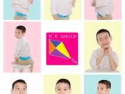 #Profile #Compcard #kkmodeling #model #ถ่ายรูป #ถ่ายโปรไฟล์ #ภาพถ่ายบุคคล