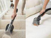 Cleaning  Carpet   Pattaya  0813735190 Every Saturday   ซักทุกวันเสร์า ราคา Pomotion  โซฟา   ซักผ้าม่าน   ซักพรม  ซักที่นอน   ซักพาร์ติชั่น   ราคาพิเศษ ทุกวันเสร์า  Pattaya   rayong  carpets/rugs c