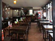 0148003 เซ้งร้านอาหาร 72 ที่นั่งในซอยลาดพร้าว 101 กรุงเทพฯ
