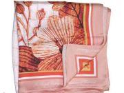 ผ้าพันคอ,ผ้าพันคอพิมพ์ลาย,พิมพ์ผ้า,ผ้าซาติน,ผ้าซีฟอง
