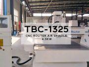 CNC, เครื่องจักร