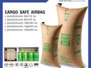 CARGO SAFE AIRBAG
