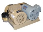 ORION , Vacuum pump ,Vacuum , ปั้มสุญญากาศ