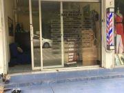#เซ้งด่วนร้านเสริมสวย#เซ้งร้านเชียงใหม่เซ้งร้านเสริมสวยเมืองเชียงใหม่