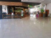 #เซ้งร้านเสริมสวยในห้าง#เซ้งร้านเสริมสวยทำเลดีกทม.#เซ้งร้านเสริมสวยแมกซ์แวลู#เซ้งร้านเสริมสวยหลักสี่