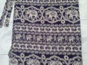 กางเกงลายช้าง #กางเกงช้างไทย #กางเกงลายช้างราคาส่ง #กางเกงลายช้างราคาถูก#ชุดนอน#ชุดผู้สูงอายุ#ชุดใส่เล่น#รับตัดชุดราคาถูก