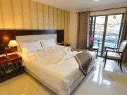 1205020 เซ้งโรงแรม 40 ห้องพร้อมร้านนวด ที่ถนนสายสาม พัทยา
