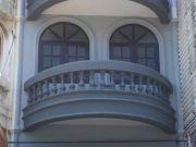 ด่วนขายอาคารพาณิชย์ 4 ชั้น ติดถนนศรีนครินทร์ ปากซอยศรีด่าน11 ติดสถานีรถไฟฟ้าศรีแบริ่ง ใกล้แมคโคร บิ๊