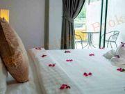 4802018 เซ้งโรงแรม 50 ห้องใกล้ชายหาดป่าตอง ภูเก็ต