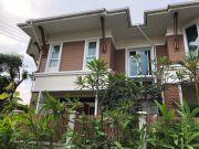 ขายบ้านเดี่ยว เอกมัย เนื้อที่ 98 ตรว บ้านใหญ่สวย ใจกลางเมือง