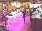 4802240 เซ้งร้านอาหารสเต็คเฮ้าส์มีที่พัก ที่ป่าตอง