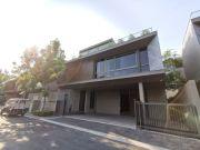 ขายบ้านเดี่ยว3ชั้น อาร์เทล พัฒนาการ-ทองหล่อArtale Patthanakan-Thonglor แบบ Grande บ้านหรูใกล้ทองหล่อ