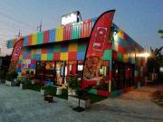เซ้งร้านอาหาร ร้านเหล้า อเมือง จชลบุรี