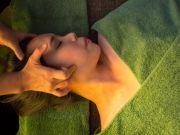 สปาปั้นหน้า,ยกกระชับ,Small face, face&body beauty Therapy