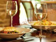 0123028 เซ้งร้านอาหารที่สุขุมวิท นั่งได้ 100 คน